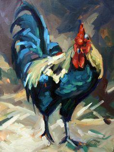 Suzie Baker Fine Art | Oil Paintings | Landscapes, Portraits, Still Life