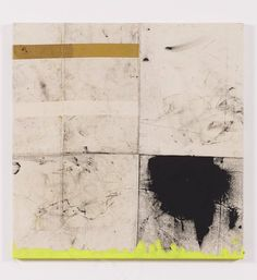 Oscar Murillo, Untitled on ArtStack #oscar-murillo #art
