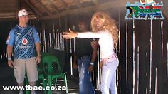 Standard Bank Movie Making, Karaoke Noot vir Noot team building event in Alberton, facilitated and coordinated by TBAE Team Building and Events Team Building Exercises, Team Building Events, Karaoke
