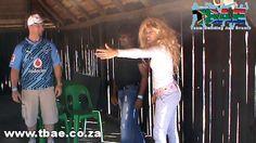 Movie Making Team Building Exercise  #Karaoke #MovieMaking #TeamBuilding #StandardBank