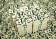 6 Millionaire Myths Debunked