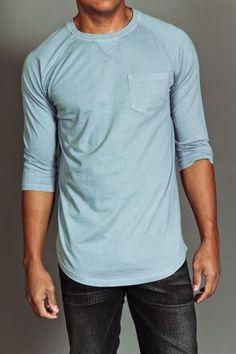 l/s tshirt