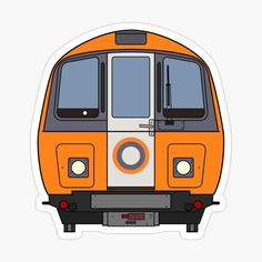 """Glasgow Subway"" iPhone Case & Cover by careful-design Rangers Football, Rangers Fc, Logo Sticker, Sticker Design, Decal, Glasgow Subway, Still Game, Old Firm"