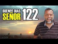 Amen a sus Enemigos - Padre Alberto Linero (en Estudio) - #BDS 122