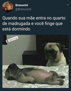 Mochila Carrinho Dog Rosa Trançadinhas Bichinhos Talismã