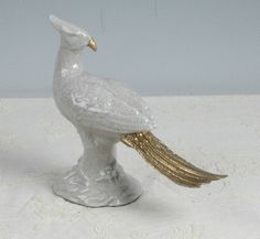 bird decoration