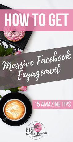 Humor Facebook, Likes Facebook, Facebook Marketing Strategy, Online Marketing, Social Media Marketing, Digital Marketing, Marketing Ideas, Content Marketing, Social Media Content
