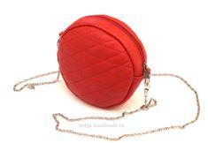 Belt Bag Tutorial ~ Free-Tutorial.net Zipper Face, Round Bag, Sewing Tutorials, Sewing Projects, Sewing Patterns, Lining Fabric, Bag Making, Saddle Bags, Fashion Backpack