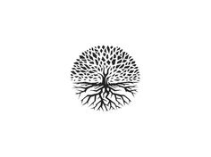 Cool Tree Logos Looking to branch out your logo design Check out these logos rooted in topiaries.Looking to branch out your logo design Check out these logos rooted in topiaries. Blog Logo, Logo Inspiration, Logo Arbol, Nature Symbols, Nature Logos, Logo Luxury, Natur Tattoos, Bussiness Card, Tree Graphic