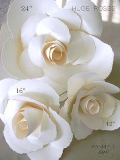 Huge Rose 004.JPG