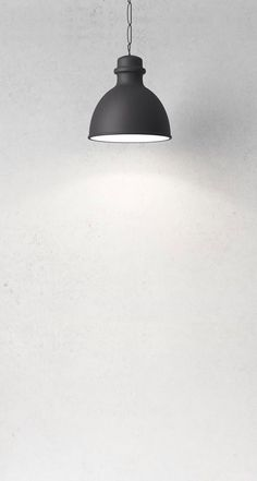 Check out this awesome collection of White Minimalist iPhone wallpapers, with 49 White Minimalist iPhone wallpaper pictures for your desktop, phone or tablet. Minimal Wallpaper, White Wallpaper, Aesthetic Iphone Wallpaper, Screen Wallpaper, Aesthetic Wallpapers, Wallpaper Backgrounds, Brick Wallpaper, Wallpaper Pictures, Wallpapers Android