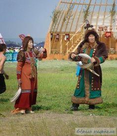 Saka - Saha Türkleri - Sakha - шутка песни - Türk Asya - Bilig Bitig, Asian Turkish, Тюрки России