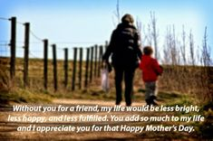 Mothers Day Images :Get some of the best happy Mothers Day Images, wallpaper and pictures on this mothers day Get Happy Mothers day images now ❤ 2017 Pics, 2017 Images, Happy Mothers Day Images, Safety Pins, Wish Quotes, Get Happy, Pictures, Life, Beautiful