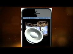 Are you looking for a cell phone spy app with features that stand out above the rest?  Watch this video and see how Auto Forward Tracker and Spy beats competition with its advanced, one-of-a-kind features. #bestspyapp #cellphonespysoftware To download the app, go to http://www.auto-forward.com.
