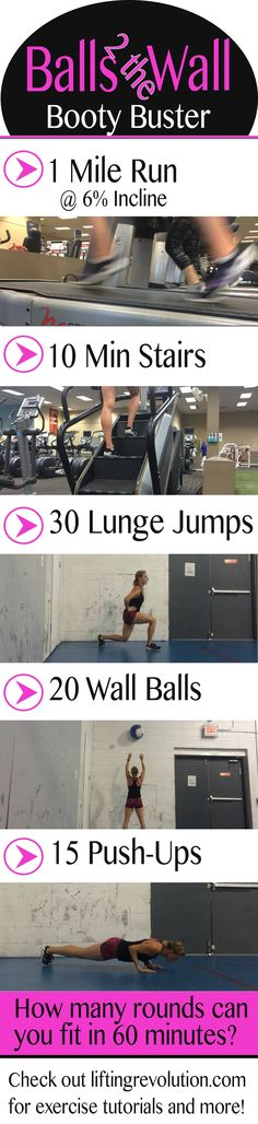 Amazing gym workout the work your butt and legs! #weightlossbeforeandafter