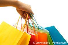 Kaufen und Spenden - So einfach kann es sein, beim Online Shoppen kostenlos Spenden für den Verein zu sammeln.