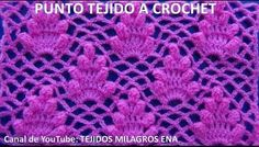 Главная страница друга Crochet Stitches Patterns, Crochet Afghans, Crochet Squares, Stitch Patterns, Crochet Diagram, Crochet Chart, Filet Crochet, Cute Crochet, Crochet Lace