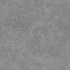 「seamless wall texture」の画像検索結果