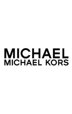 Coupon codes and discounts logos pinterest logo google logos michael kors fandeluxe