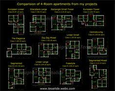 Apartment-Design-Compilation-4-Room-2011.png (2560×2048)