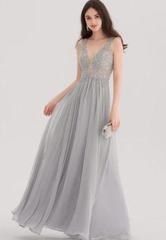cd0675c62e28a 2019 Abiye Elbise Modelleri - Farklı Abiye Elbiseler 2019 - Moda Model  Spring Summer, Sonbahar