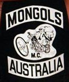 mongols mc mongol nation junkman 1 mongols mc life. Black Bedroom Furniture Sets. Home Design Ideas