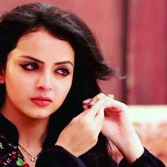 Beautiful Couple, Most Beautiful, Shrenu Parikh, Celebs, Celebrities, New Fashion, Celebrity Style, Girly, Actors