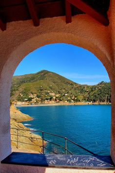 Bonassola, Province of La Spezia, Liguria, Italy