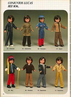 Karate Kid, Nancy Doll, Vintage Dolls, Nostalgia, Retro, Collection, Club, Accessories, World