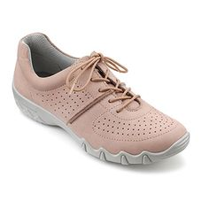Image for Vault Shoes from HotterUSA