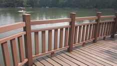qizhen composite decking materials washington,laminate composite decking used houston,wholesale wpc outdoor decking,