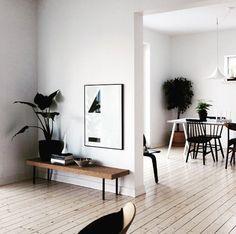 Pin Veredas Arquitetura----- www.veredas.arq.br----- Inspiração  via @askogeng on Instagram