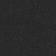 Seville Upholstered Bed - Shantung Black - Queen - Skyline Furniture