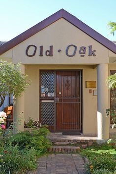 South African Wine, Recreational Activities, Cape Town, Bed And Breakfast, Credit Cards, Relax, Website, Street, House
