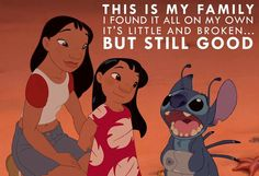 1000 Images About In Love With Disney On Pinterest
