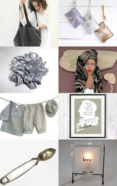 October 2015- 43 by mira (pinki) krispil on Etsy--Pinned with TreasuryPin.com