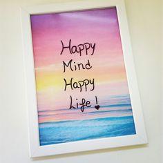 🚺💭 #happywoman #pensamentos #thoughts