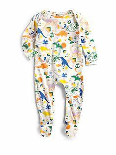 dcca61649 71 Best kids swimwear images in 2019   Kids swimwear, Pickup Lines ...