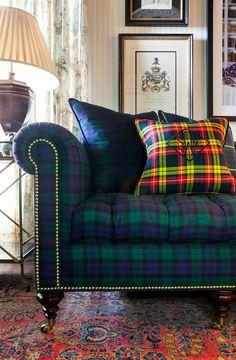 Got Wood? Scot Meacham Wood Home - SF Interior Design BlogSan ...