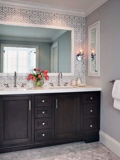 1000+ images about Decor on Pinterest | Bathroom makeovers ...