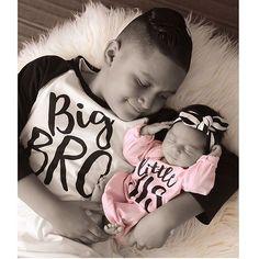 Sibling sets! How cute are these for your little ones?! #gigiandmax •  •  •  •  •  •  #Igkiddies #likeforlike #entrepreneur #goodvibes #handcrafted #womeninbusiness #girlboss #shop #shopping #motivated #mompreneur #handmade #newborn #helloworld #pregnancy #promote #goinghomeset #allnatural #boho #photography #bebold #igkiddies #sale #smile #madewithlove #like4like #supportsmallbusiness #shopsmall