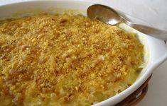 Receitas práticas de culinária: Bacalhau com grelos e broa