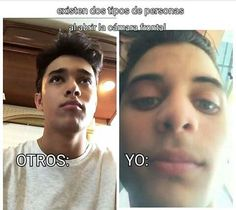 Read from the story Memes de CNCO 2 by TeamCNCOwnerss (CNCO 💫) with 666 reads. Meme Faces, Funny Faces, Memes Cnco, Sebastian Yatra, 3 I, Famous People, Laughter, Hilarious, Humor