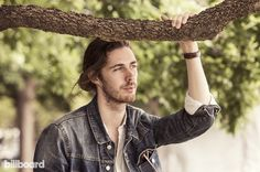 The singer/songwriter soars onto Hot Rock Songs with...
