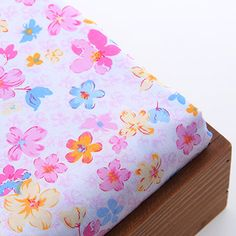 Cheap fabric circle, Buy Quality cloth fabric directly from China cloth dogs Suppliers:     Cotton Fabric Patchwork For Sewing DIY Handmade Hometextile Cloth For Dress Curtain patchworkPink flowers blue shadi