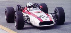 Sezóna 1968 přinesla Formuli 1 řadu změn a znamenala začátek nové éry. Tým Lotus dokázal získat i přes velkou ztrátu Pohár konstruktérů a jeho jezdec Graham Hill titul mistra světa.