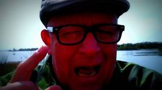 IMPACT - VIDEO 2020 PERSONAL BRANDING en MOBIELE TELEFOONTJES - ROB BUSER