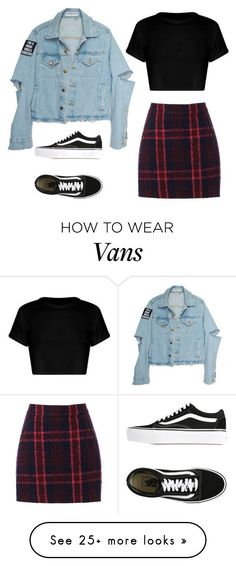 How to wear cute outfits summer outfits school outfits for teens what to wear ripped jeans outfits with tank top 2019 Teen Fashion Outfits, Mode Outfits, Grunge Outfits, Outfits For Teens, Fall Outfits, Womens Fashion, Fashion Beauty, School Outfits, Teens Clothes