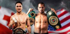 How to Watch Fa vs Vargas Live: Date, Fight Time, Live stream - Boxingpass Combat Sport, Convention Centre, Ufc, Boxing, Wonder Woman, Superhero, Watch, Live, Clock