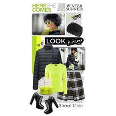 Fashion Trends Winter 2017